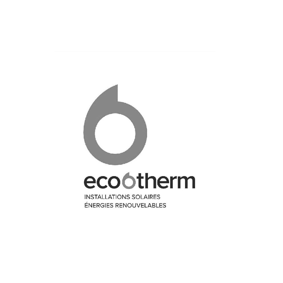 Eco6therm